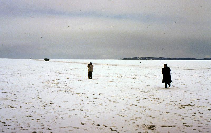 MONGOLIA 1994 01-0015