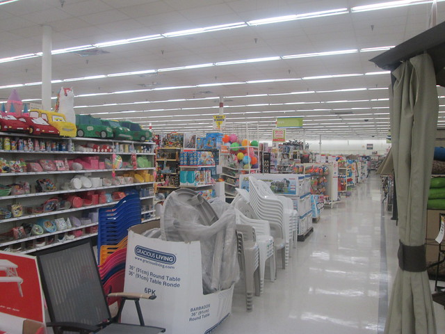 Lakewood Kmart (25)