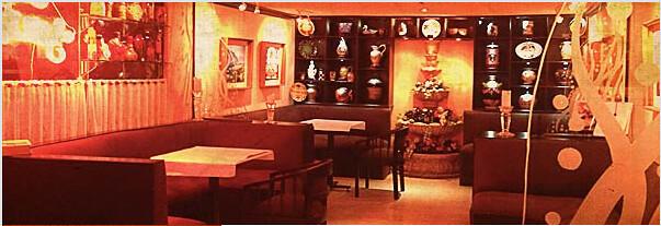 cotacachi restaurant