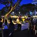 Food Market, Stone Town