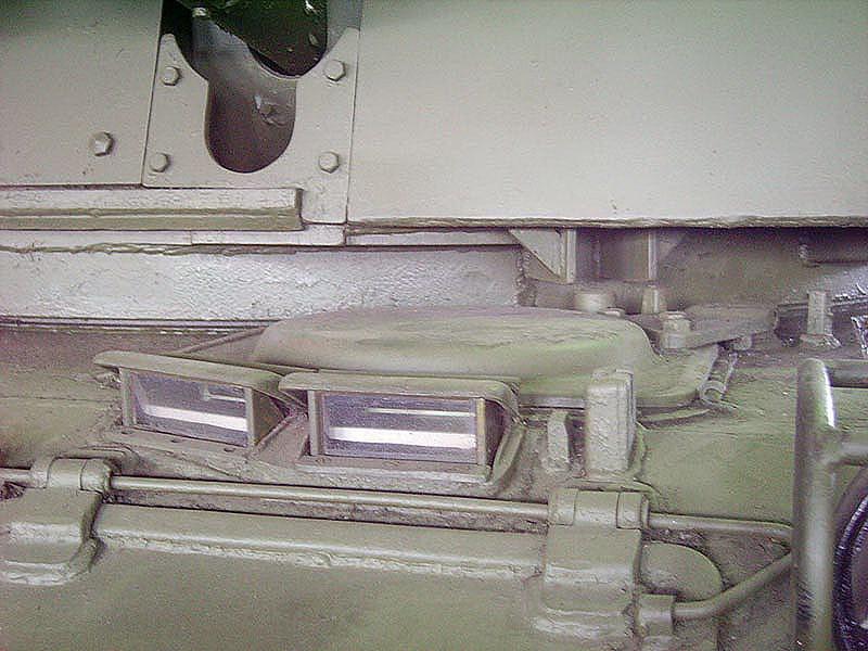 ZSU-57-2 (9)