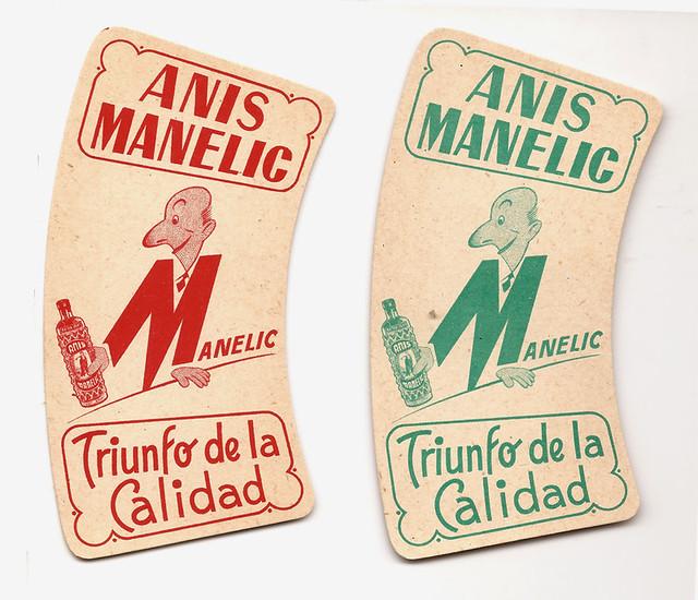 Anis Manelic