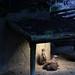 dierenpark Amersfoort 3