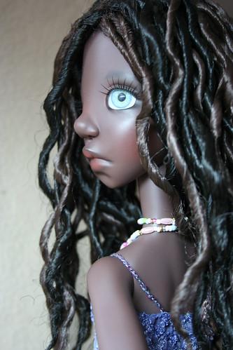 Nihahsah | by Pathy's Dolls