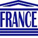 UNESCO - France