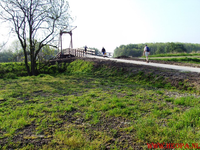 02-05-2009       Overschild          30 Km (15)