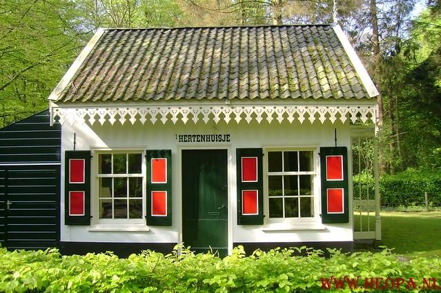 Den Haag          03-05-2008   41.35 Km (21)
