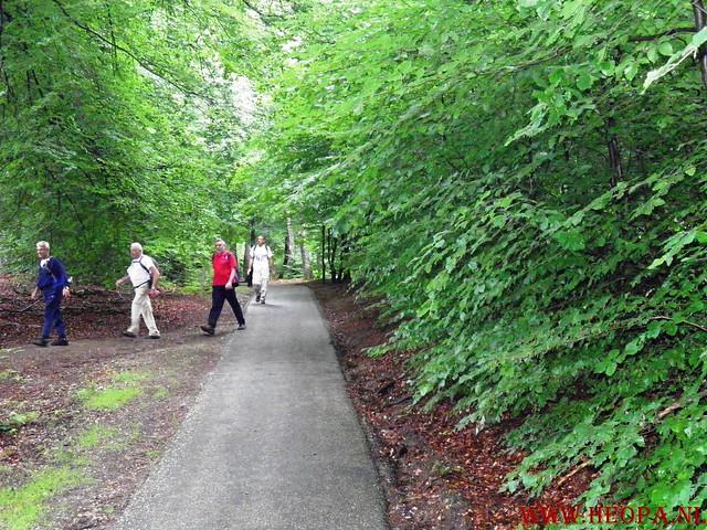 16-06-2012     Falcon - Walk     32 Km (47)