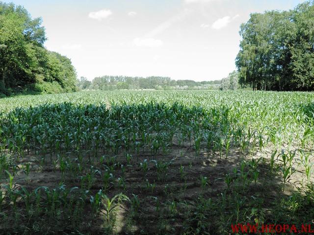 2012-06-30 's-Hertogenboch    31 Km (61)