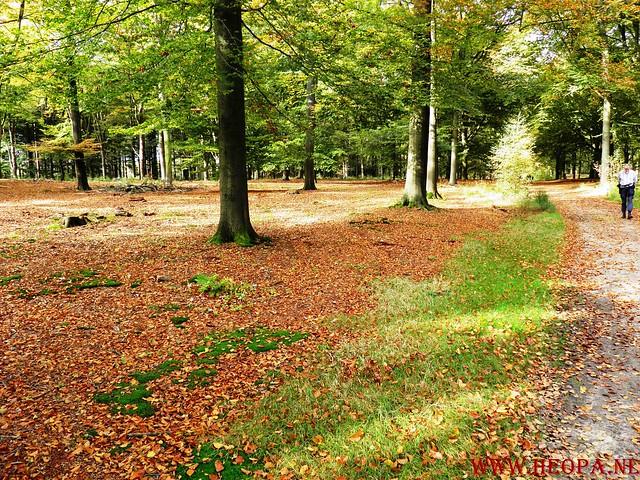 20-10-2012     Wedeblick-   Driebergen        25 Km (135)