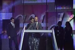gala VII Premis Gaudí (15)