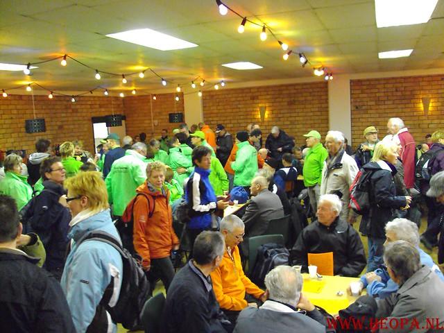 Delft 24.13 Km RS'80  06-03-2010  (2)