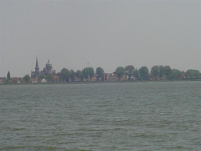 Hoorn          07-05-2006 30Km  (49)
