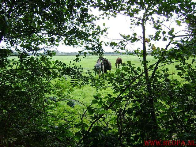 Veluwse Walkery 06-09-2008 40 Km (53)