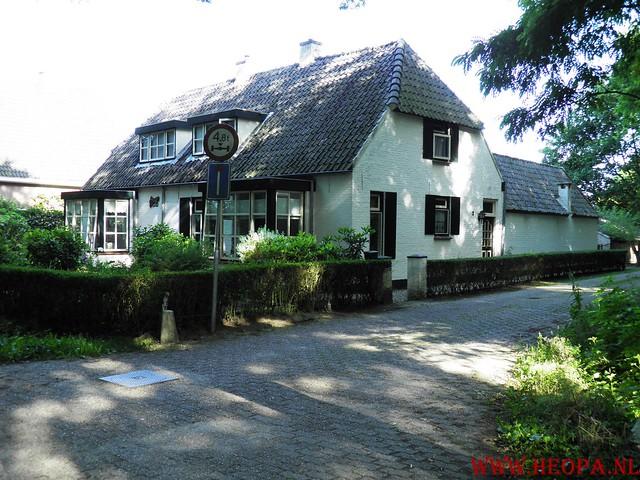 2012-06-30 's-Hertogenboch    31 Km (40)