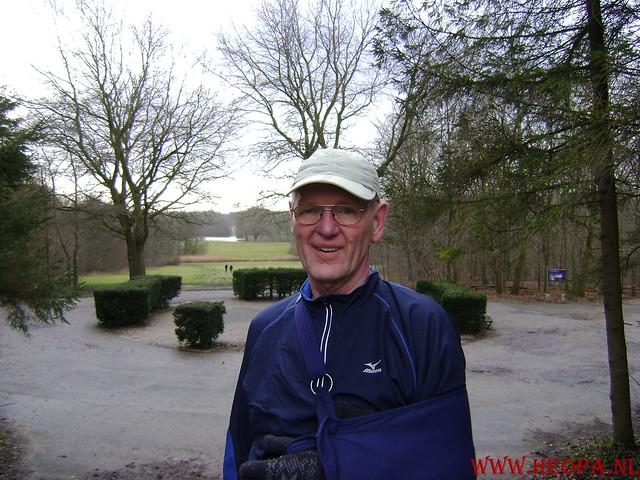 24-01-2009   Winterwandeling    21 Km (59)