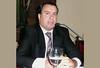 Javier Calviño Pazos-AECID