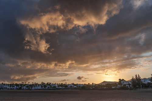 Lanzarote 10.jpg | by quarterto