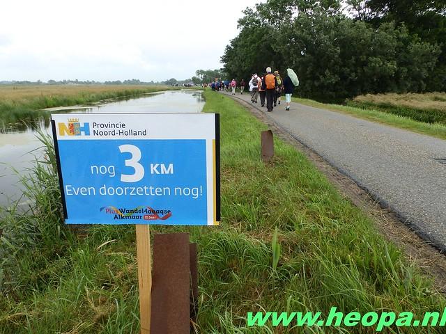 2016-06-15   Alkmaar 1e dag    27 Km  (143)