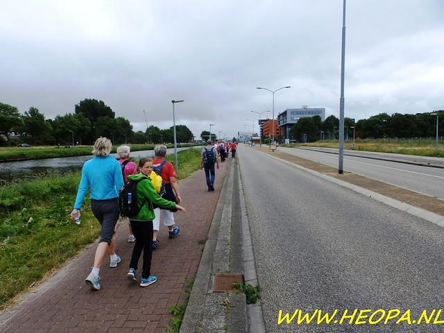 2016-06-18 Plus 4 daagse Alkmaar 4e dag 25 Km (104)