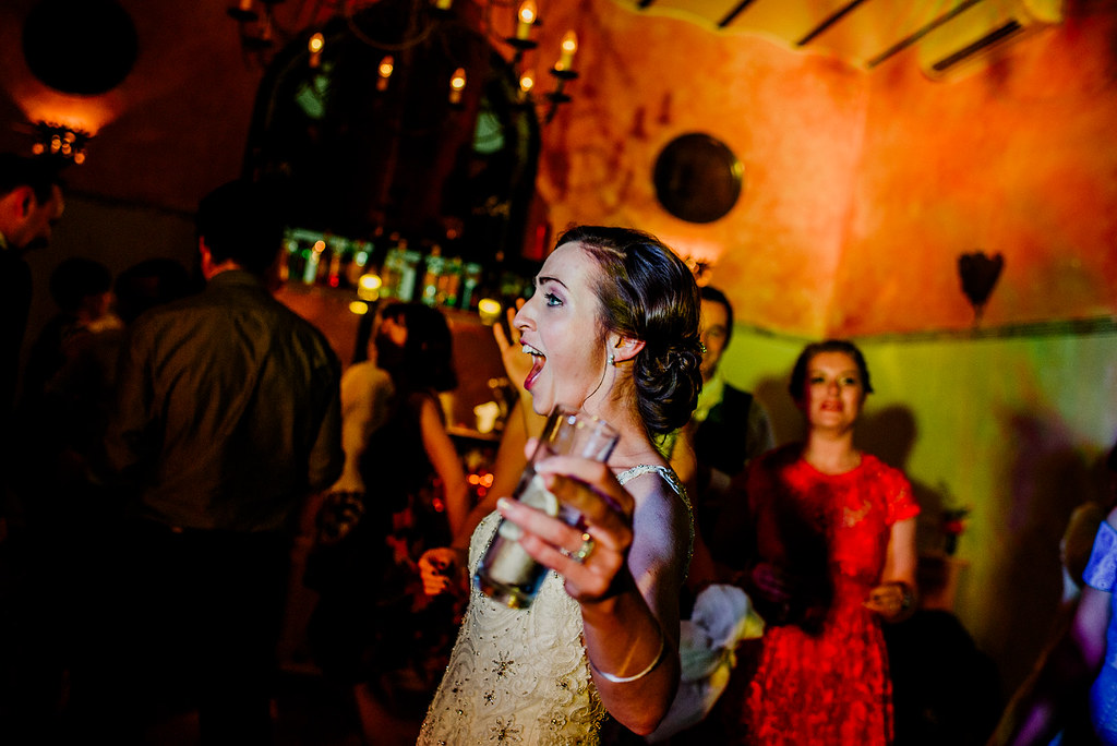 portugal-wedding-photographer_CD_56