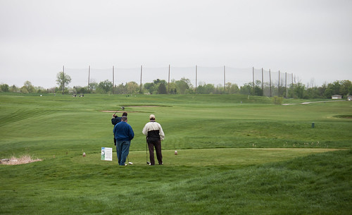 2013 HEIOTS Golf Outing | by emjstout