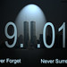 9-11-01 by ♕ Spencer