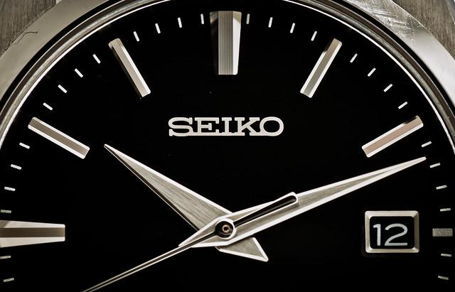 Grand Seiko SBGX061