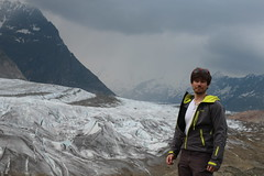 Aletsch 2.07.2013
