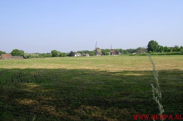 Utrecht               05-07-2008      30 Km (10)