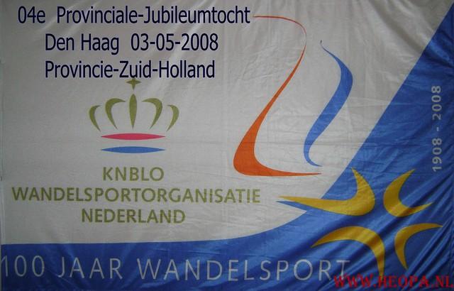 06 Den Haag  03-05-2008