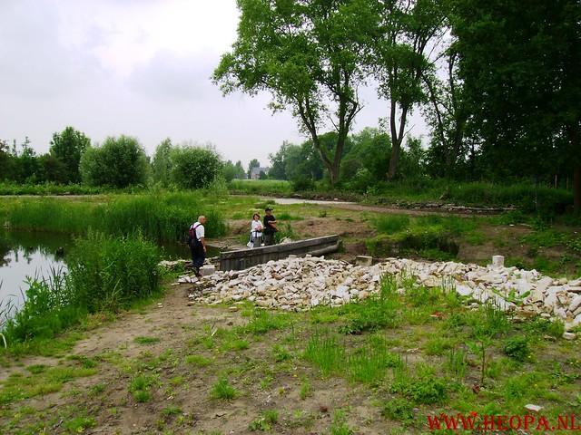 2e Pinksterdag 28.5 km 28-05-2007 (22)