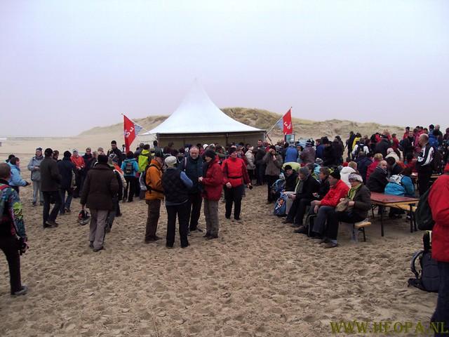 1e dag Egmond 21 Km (28)