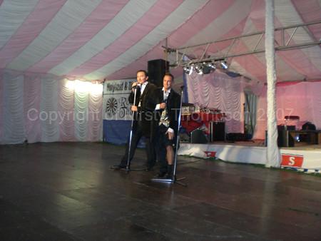 Holyhead Maritime, Leisure & Heritage Festival 2007 395