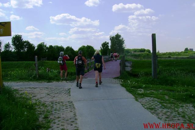 Zwolle 12-05-2008 42.5Km  (50)