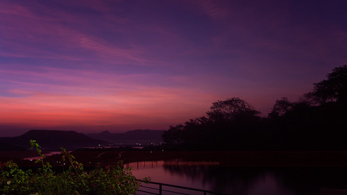 wallpaper sky india clouds skies maharashtra lonavala 1080p anindo anindoghosh