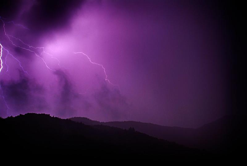 Thuet Lightning 03