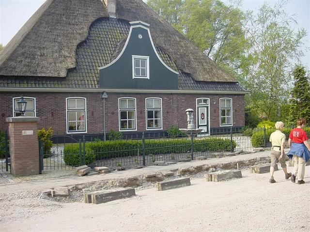 Hoorn          07-05-2006 30Km  (41)