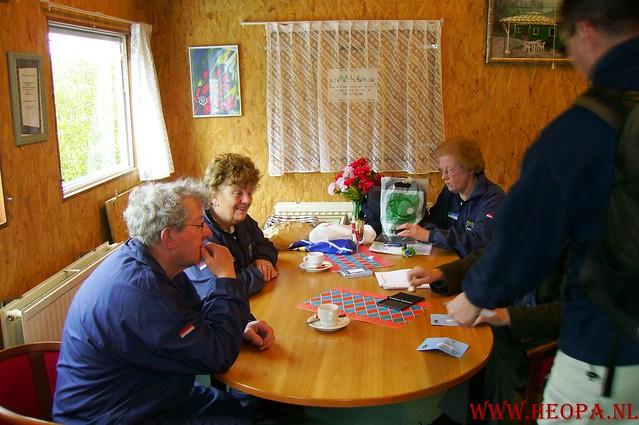 7 E Zemansloop 19-04-2008 40 KM (23)