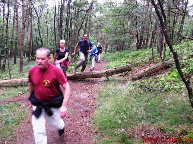 16-06-2012     Falcon - Walk     32 Km (36)