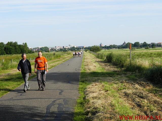 2012-06-30 's-Hertogenboch    31 Km (31)