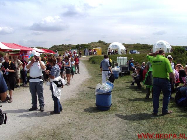 06-06-2009    De Kippenloop 42 Km (118)