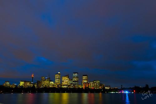Vivid Sydney 2016 | by Rhys Vandersyde