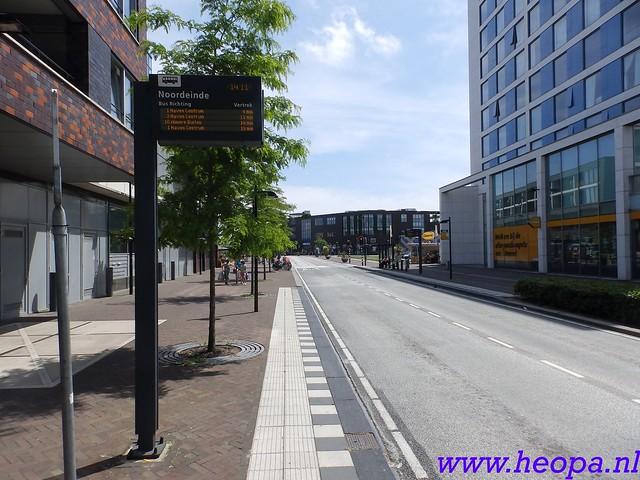 b 2016-06-08          Dag 02                  Almeerdaagse   15 Km  (40)