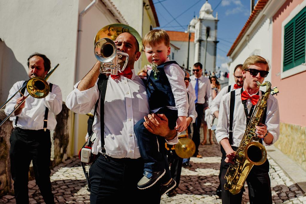 portugal-wedding-photographer_CD_42