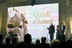 I Premis Gaudí