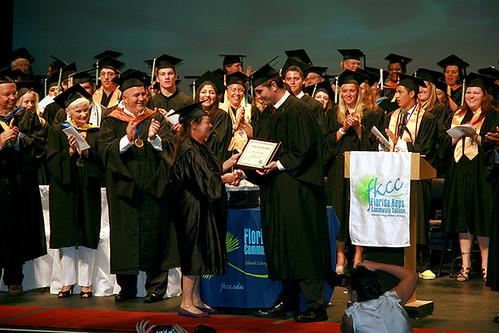 Graduation 5-3-13 054a