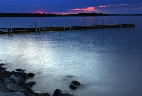 longexposure light sunset water wisconsin canon landscape tripod madison memorialunion