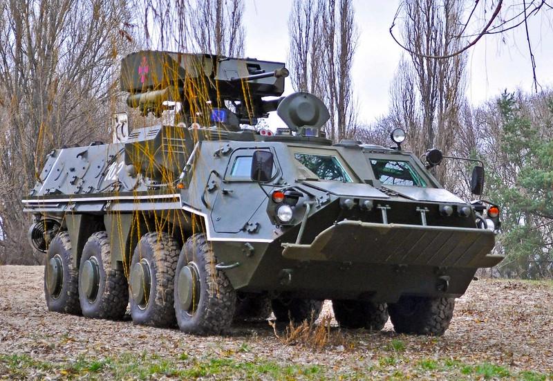 BTR-4 (4)