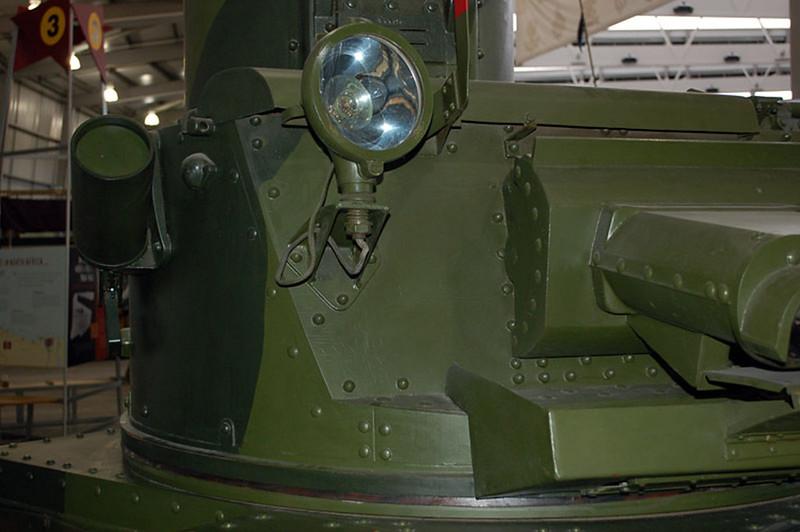 Vickers Mk VIb (5)